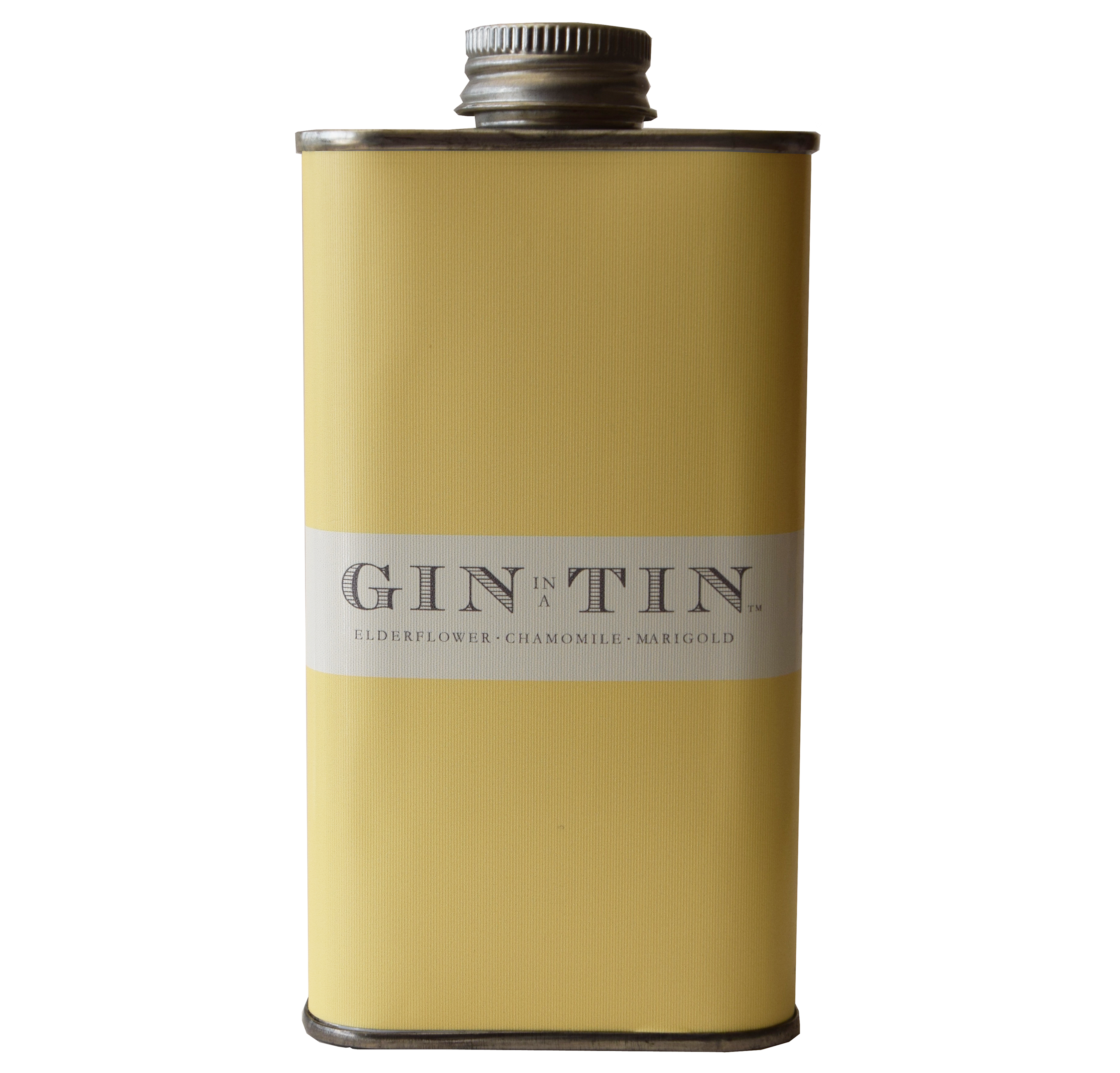 Gin In A Tin - Blend No.5.png